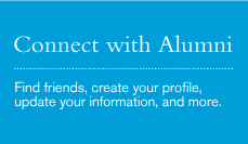 Connect with your classmates