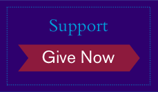 Give now to support New England Law